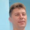 НИКОЛАЙ, 42, г.Солнечногорск