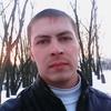 анатолий, 26, г.Вичуга