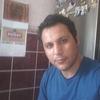 yusuf, 33, г.Анталья