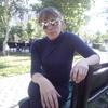 оля, 32, г.Комсомольск