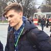 User, 17, г.Ровно