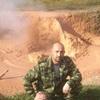 Сергей, 35, г.Петропавловск-Камчатский
