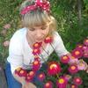 Анна, 31, г.Екатеринбург