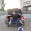 Игорь, 28, г.Феодосия