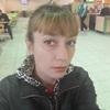 Лена, 37, г.Владимир