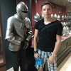 Ilya, 25, г.Тамбов