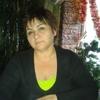 Татьяна, 46, г.Усть-Лабинск
