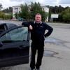 Алексей, 47, г.Шадринск