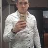Димас, 26, г.Екатеринбург