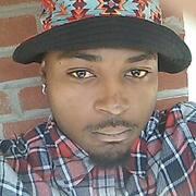 Trevon, 26, г.Чикаго