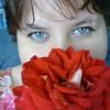 Оксана, 26, г.Полысаево