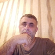 Руслан 42 Нефтеюганск