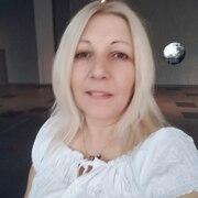 Валентина 52 Киев