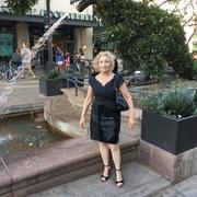 Tatiana, 55, г.Лос-Анджелес