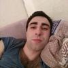 Игорь, 26, г.Казань
