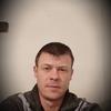 Андрей, 34, г.Петропавловск