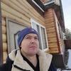 Andrey, 33, Minusinsk