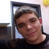 Виктор, 23, г.Новокузнецк