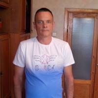 Костя, 48 лет, Близнецы, Севастополь