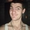 Viktor Morozov, 23, Kamen-na-Obi