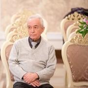 Виктор Николаев 69 Ташкент
