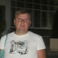Владимир, 52 года, Дева, Челябинск