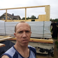 Дмитрий, 35 лет, Овен, Москва
