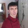 denis, 30, Bolshoy Kamen