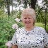 НАТАЛЬЯ, 66, г.Кишинёв
