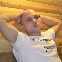 Алексей, 36 лет, Дева, Архангельск