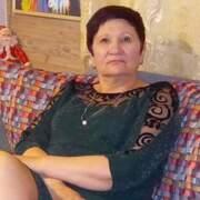 Галина 60 Владимир