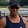 Misha Godanich, 45, Carlsbad