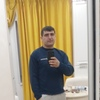 Амар, 30, г.Тверь
