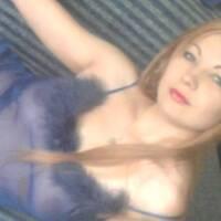 ANGELIKA, 31 год, Скорпион, Иркутск