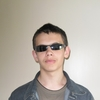 Михаил, 22, г.Мотыгино