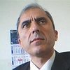 MEHMETAYGUN55, 56, г.Анкара
