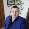 Сергей, 20, г.Ровно