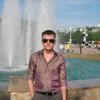 Алексей, 31, г.Комсомольск-на-Амуре