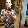Семен Тирин, 24, г.Пятигорск
