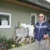 Peteris, 57, г.Walsall