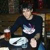 Юрий, 25, г.Астана