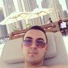 Азиз, 22, г.Дубай
