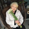 Альбина, 70, г.Санкт-Петербург