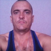 Александр Новиков, 41, г.Анапа