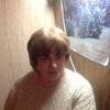 Ирина, 58, г.Петушки