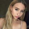 Galya, 22, г.Донецк