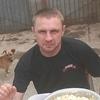 Vasiiy, 46, г.Киев