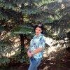 СВЕТЛАНА, 33, г.Краматорск