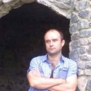 Сергей 30 лет (Телец) Опалиха