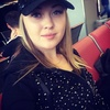 Anastasia, 19, г.Дубай